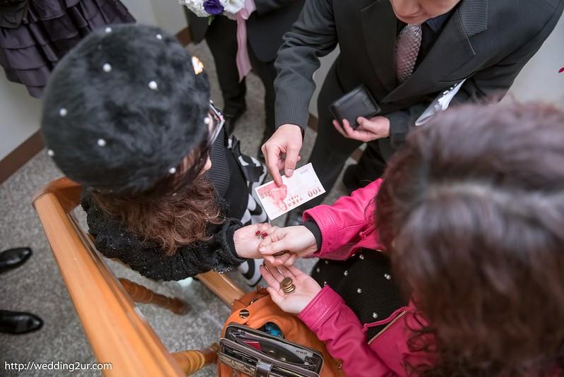 [婚攝]@港南風景區餐廳_051肇康&嬿蓉 訂結婚宴