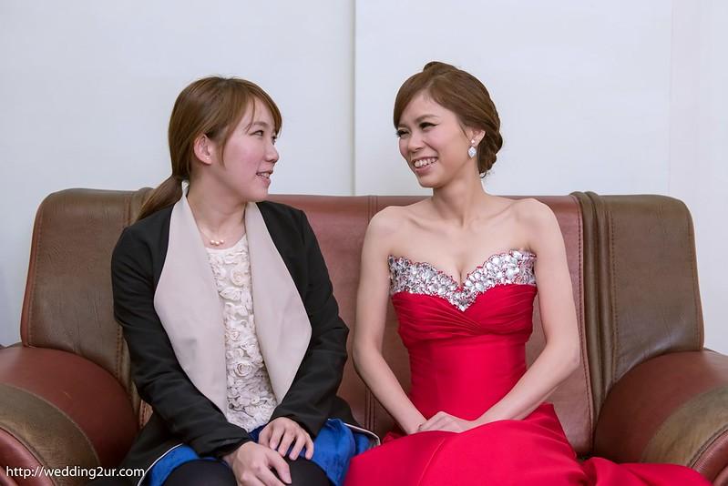 [婚攝]@港南風景區餐廳_007肇康&嬿蓉 訂結婚宴