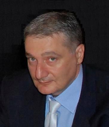 Luca Marotta