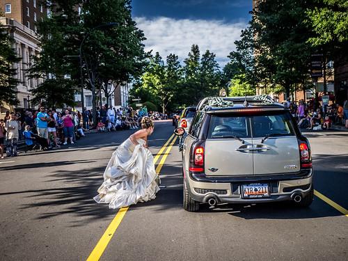 2015 Great Scot Parade-044