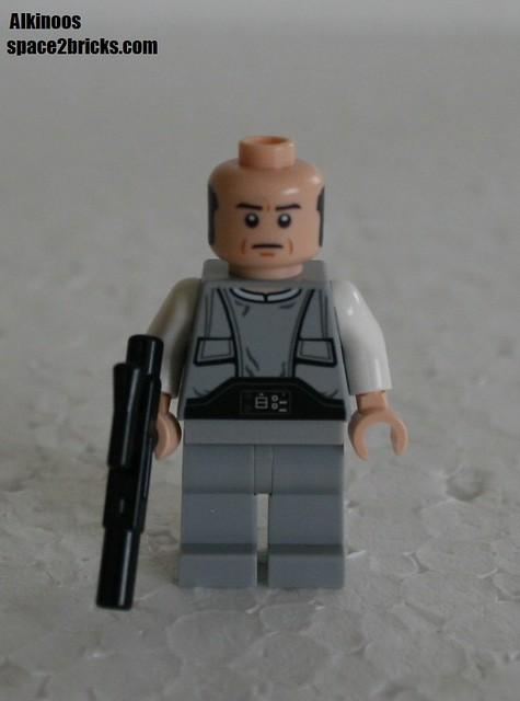 Lego Star Wars 9678 p5