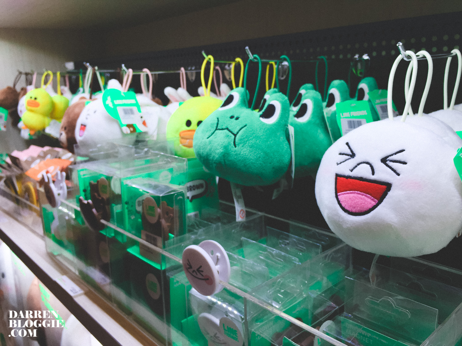 LINE_PopUp_Store_Singapore-5986