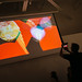 Re:Dada exhibition open