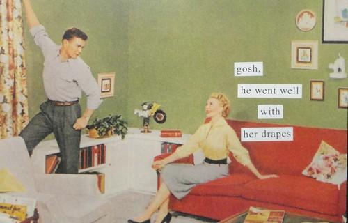 6923342692 ddf97a2b68 Test Drive a Relationship?
