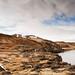 Akureyri town... Bárufell