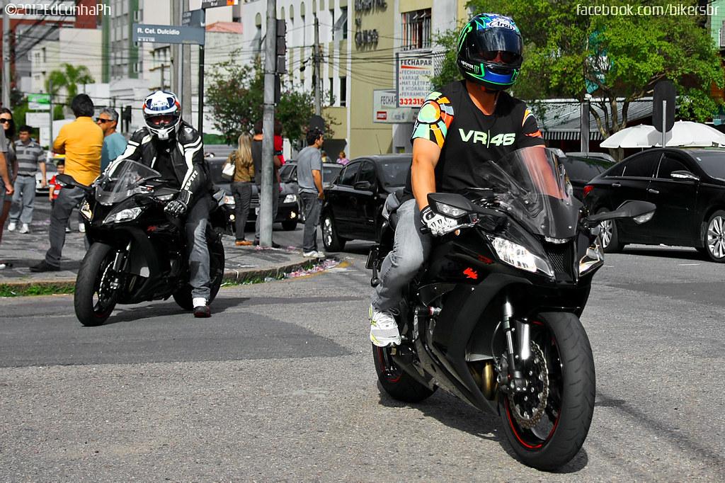 Kawasaki Ninja Zx10r X2 Superbikes Videos Www