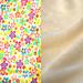Fabric Combo #9