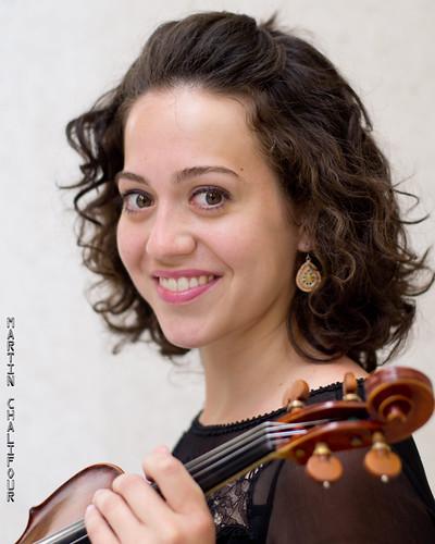 Lauren Roth Violin Lauren Roth Violin-6933