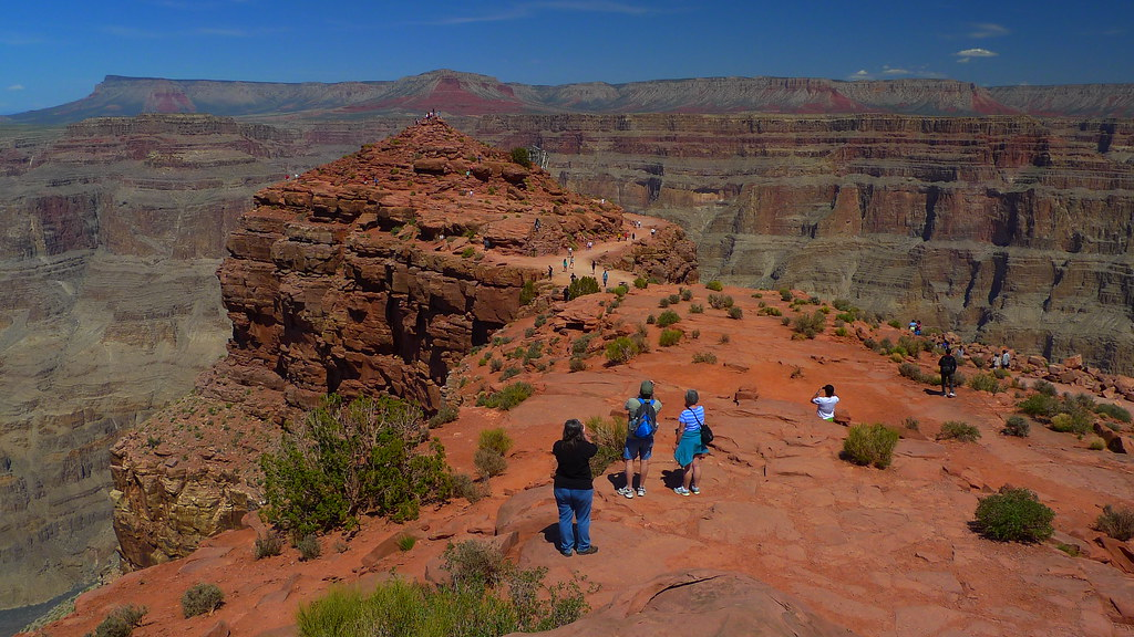 grand canyon hispanic single men Age is just a number for the 10 hot older actresses blazing up  make younger men feel  and grand canyon, it was hard to imagine.