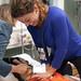 nursing-IMG_9575