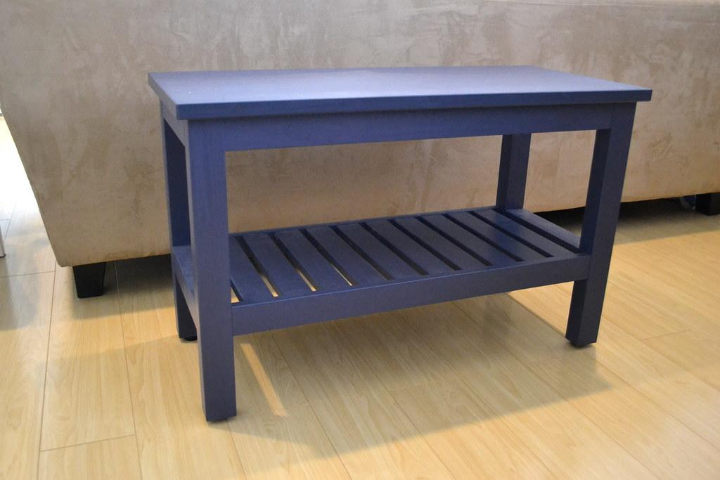 Ikea Hemnes Storage Bench Coffee Table 60 We Are & Hemnes Storage Bench - Listitdallas