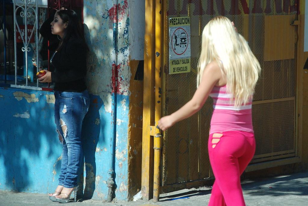 prostitutas en fallout new vegas prostitutas street view