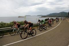 Giro Sardinia 6