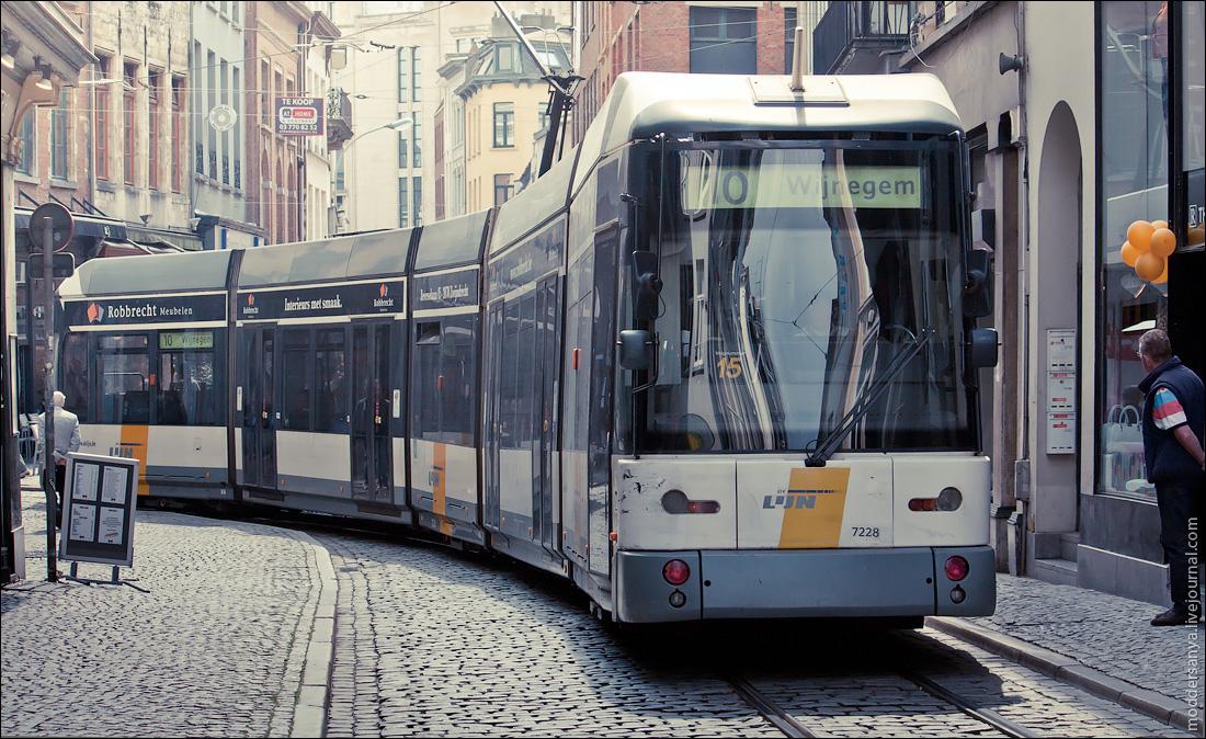 Antwerp-13
