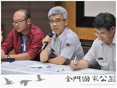 103年度保育研究成果發表會-07