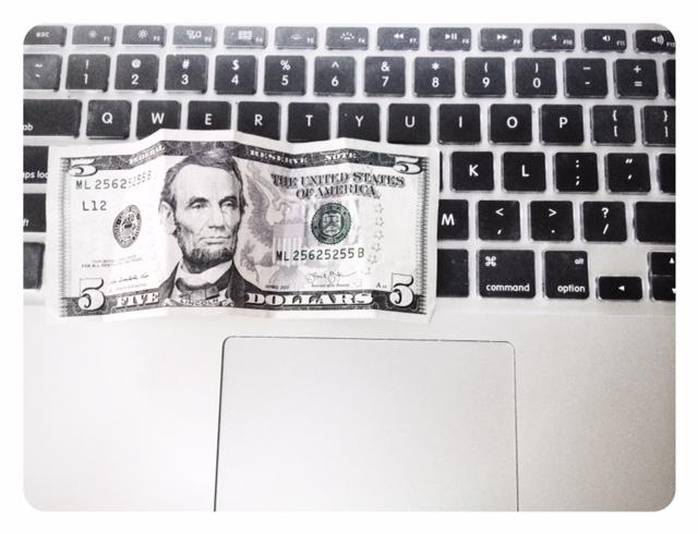 Crowdfunding et financement participatif dans l'immobilier