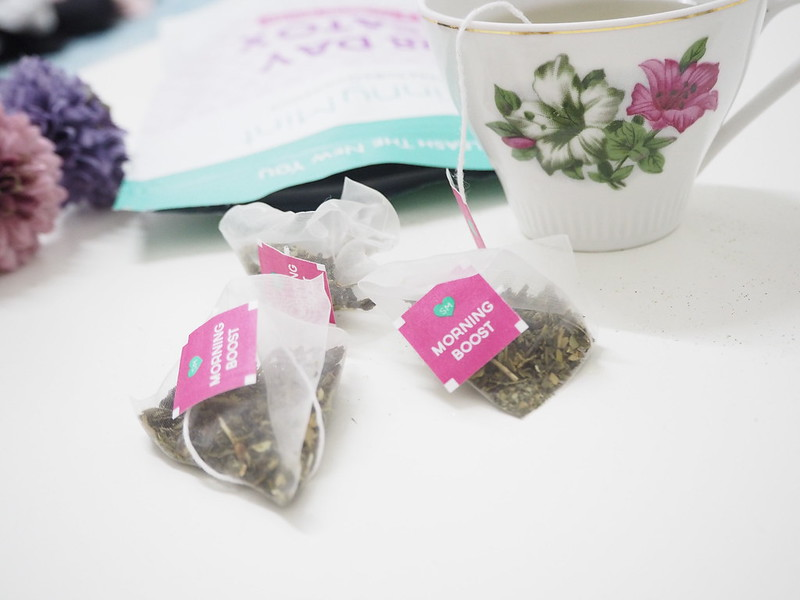 Skinny Mint Teatox Review (10)