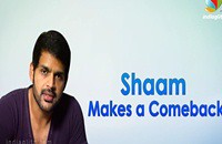 Working with Vijay Sethupathi and Arya was an exciting experience: Shaam | Purampokku Interview
