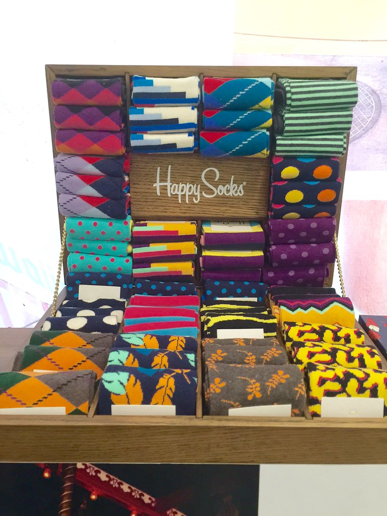 happy-socks-100-happy-acts
