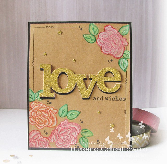 hussena_calcuttawala_Card_Love (1)