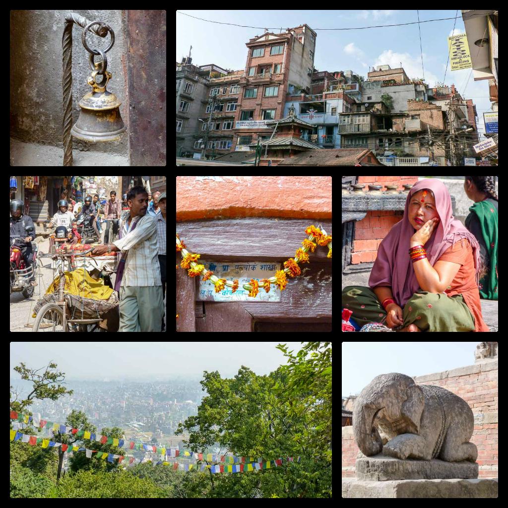 Herzland Nepal