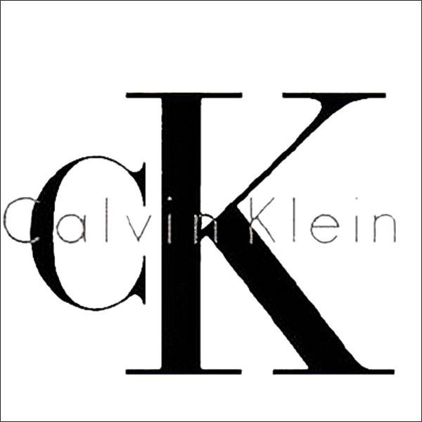 20 - Calvin Klein