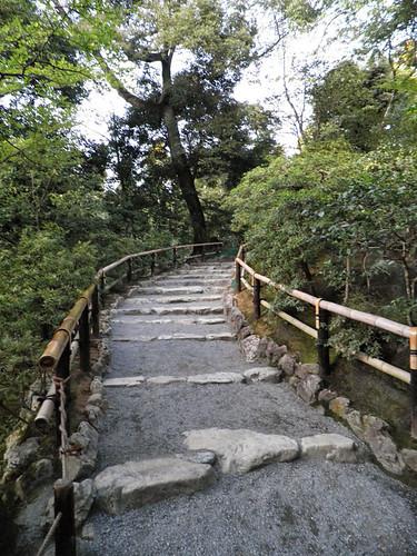 Kinkakujigarden_02