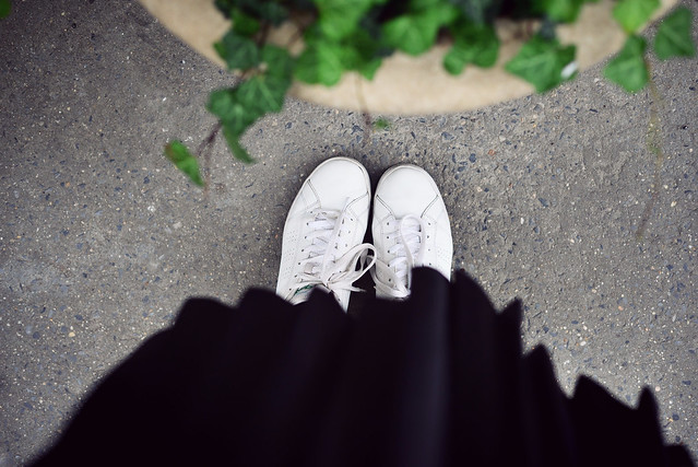 Central_park_outfit (9)