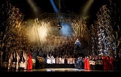 NORMA_ROH,.Conductor; Antonio Pappano,.Norma; Sonya Yoncheva,.Pollione; Joseph Calleja,.Adalgisa; Sonia Ganassi.Oroveso; Brindley Sherratt,.Flavio; David Junghoon Kim,.Clotilde; Vlada Borovko,.