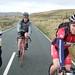 University of Bristol Cycling Club Road Ride