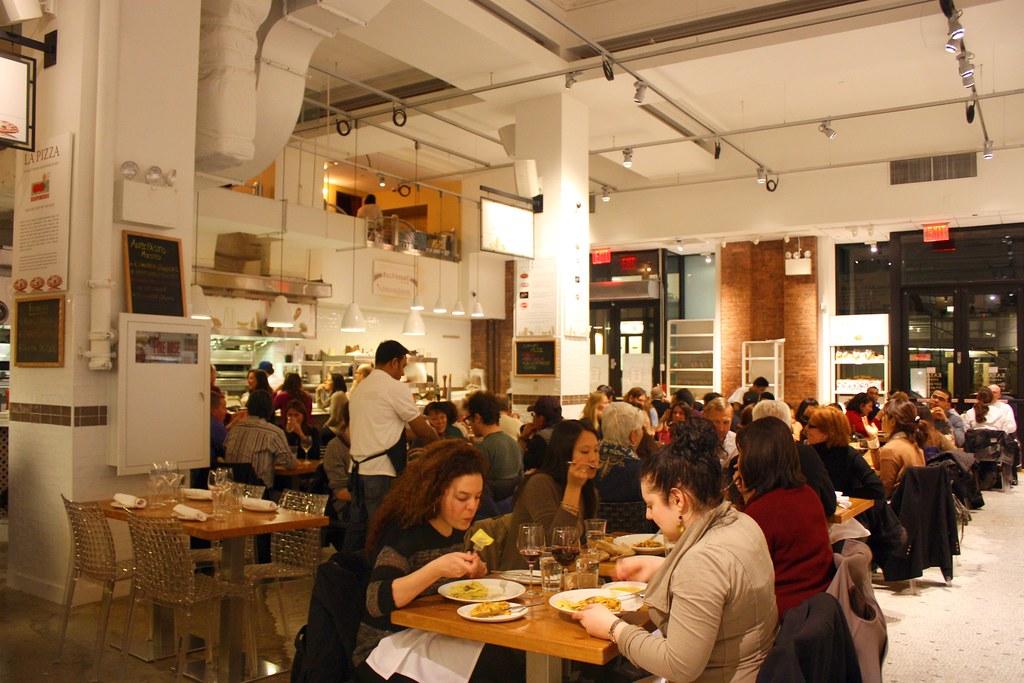 Pizza Pasta Restaurant Piatto Beccles Menu