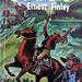 Drylake Desperadoes - Ernest Finlay - Steamline Publications.
