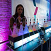 Demand Media Oxygen Bar at Internet Week New York 2012