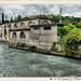 Isola del Liri - (Frosinone)