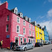 Colours Of Tobermory