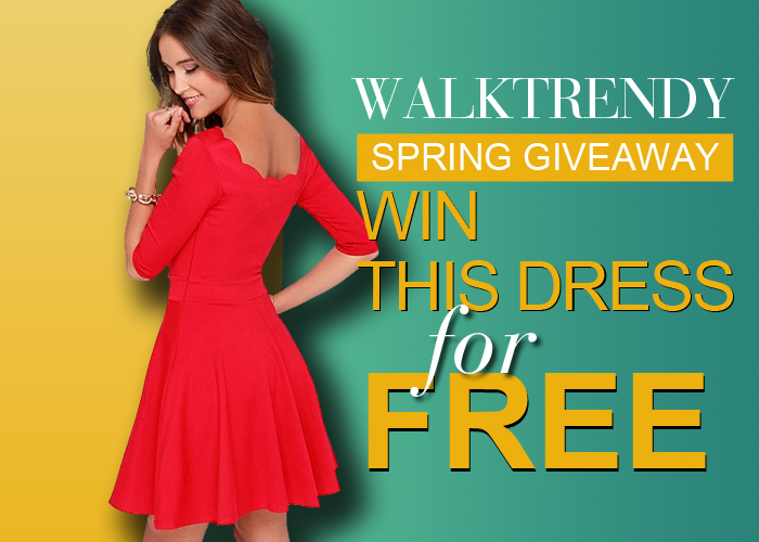 Sorteo Walktrendy 2015_05