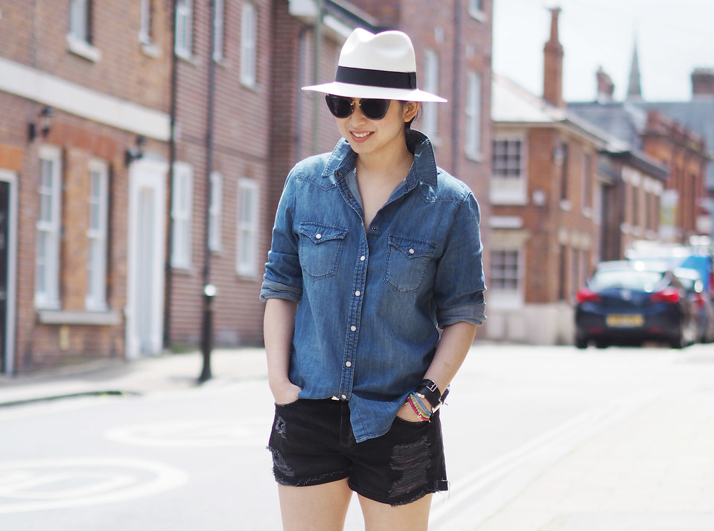 ootd-denim_shorts2