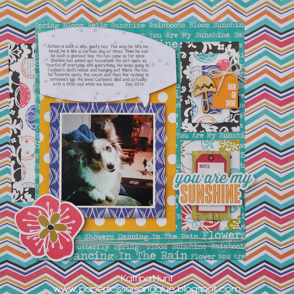 You_Are_My_Sunshine_Scrapbook_Layout_Katrina_Hunt_CREATE_Scrapbook_Generation_Jillibean_Soup-1000Signed-1