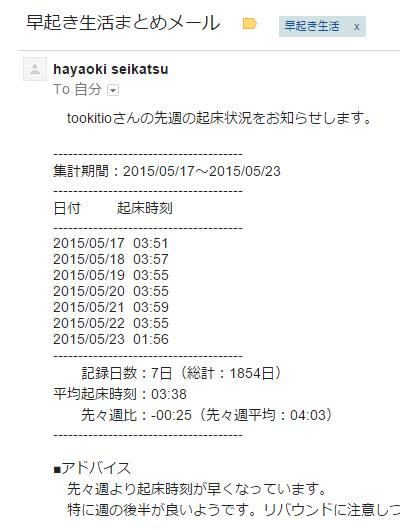 20150524_hayaoki