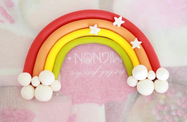rainbow_cake_la_rochelle_10