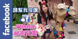 Winnie banner-2s