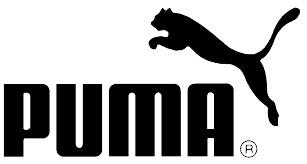 97 - Puma