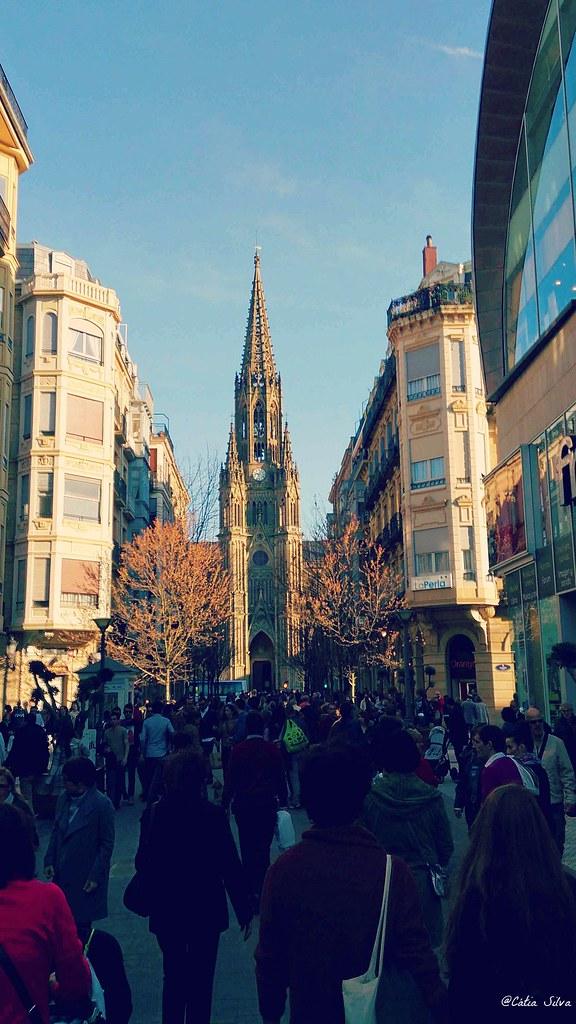 Donostia - San Sebastián (18)