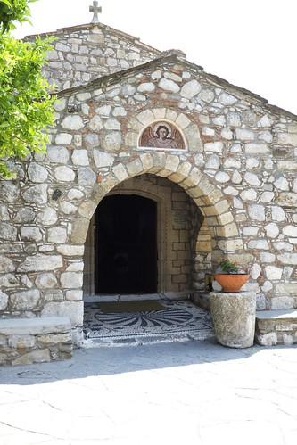 Archangel Michael church 6