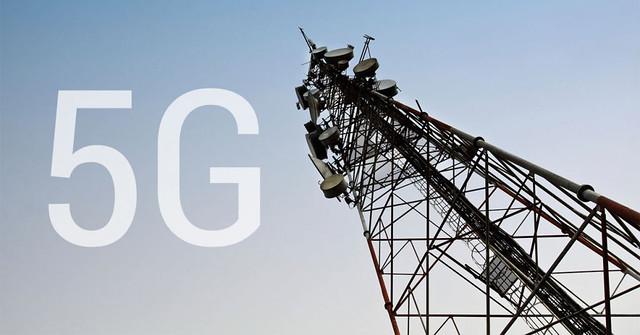 La subasta del 5G arranca en julio, y partirá desde 100 millones de euros