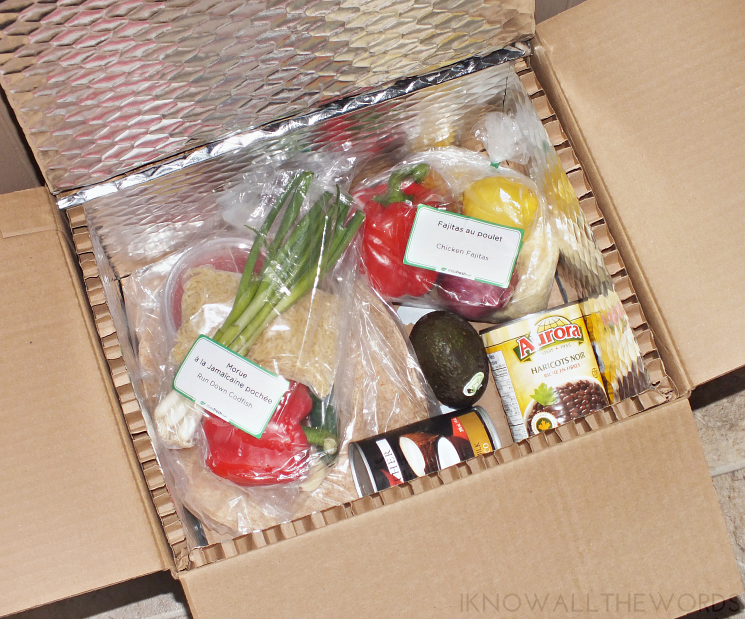 miss fresh meal subscription service (2)