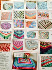 stylecraft patterns