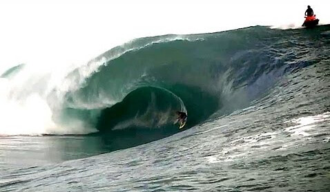 """""""CODE RED"""" -Surfing goes HUGE at - 63.3KB"""