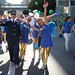 Bay_to_Breakers_2013-05-19_09-21-48