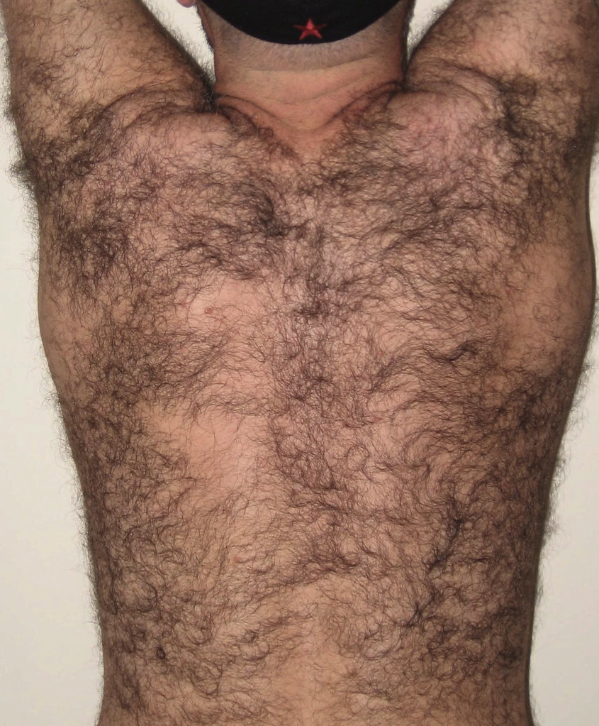 image Hairy leg male actors in film gay dicks men